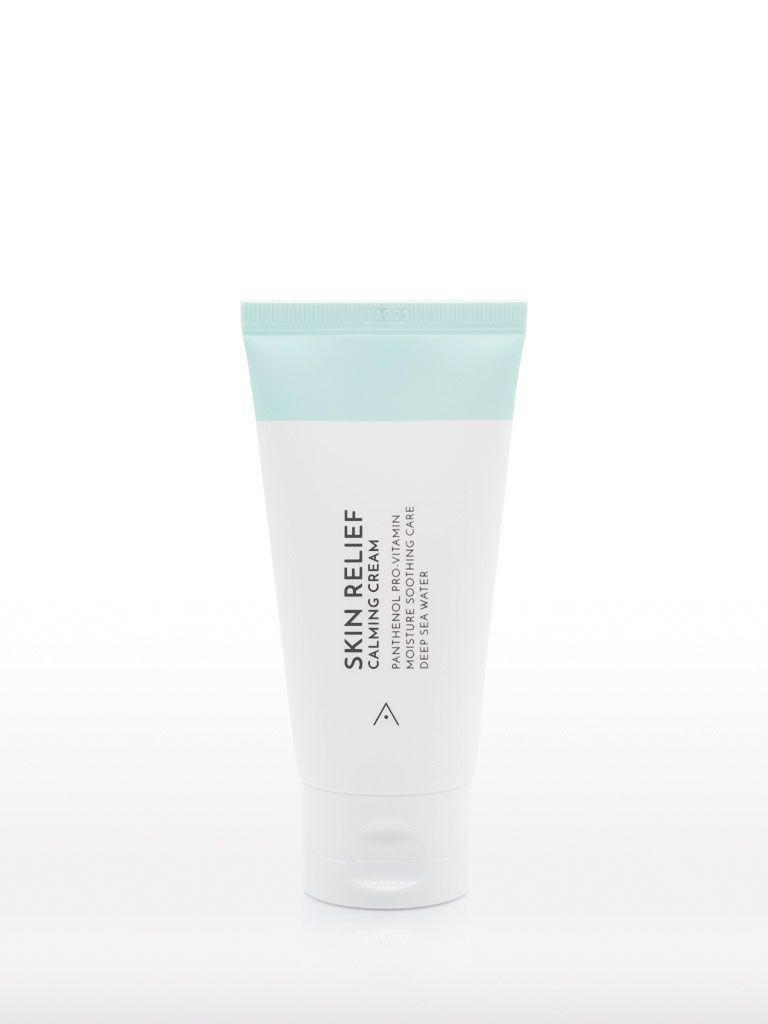 Skin Relief Calming Cream (80ml)