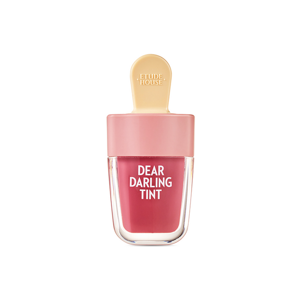 Dear Darling Water Gel Tint Ice cream (4.5g)