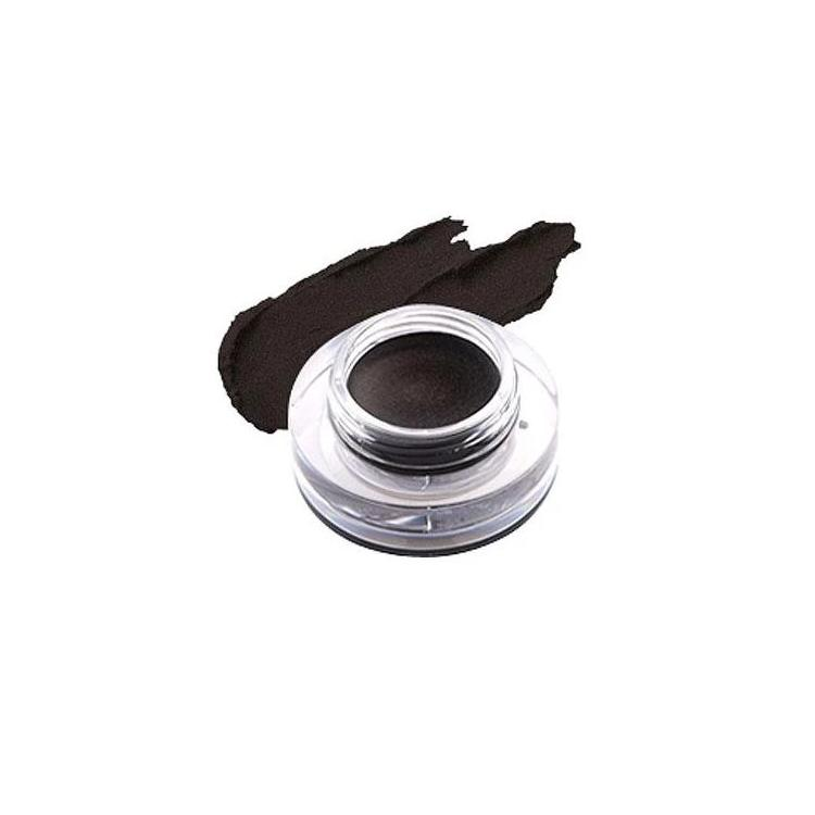 Backgel Eye Liner (4g)