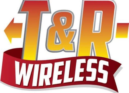 T&R Wireless