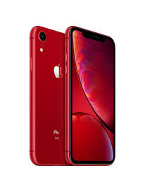iphone XR 256GB Unlocked