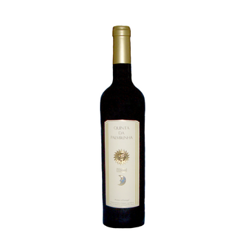 Quinta Da Palmirinha Vinho Red Wine 75cl 2015 10.5% ABV - Organic, Biodynamic and Demeter Certified