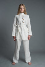 Load image into Gallery viewer, Zen Suit - Women's cut