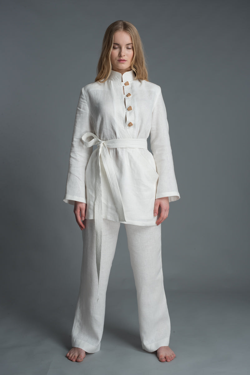 Zen Suit - Women's cut