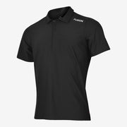 MENS C3 PLUS POLO T-SHIRT