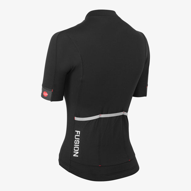 WOMENS C3 PLUS CYCLING JERSEY