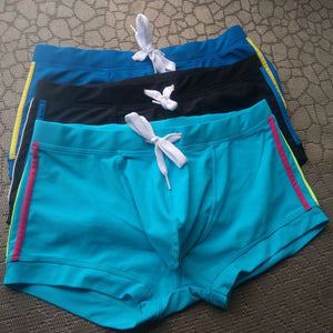 The Neons - Sexy Gay Men Swimwear