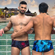Load image into Gallery viewer, The Thors - Gay Boxer Swimwear
