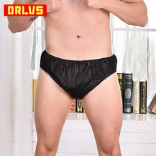 Load image into Gallery viewer, The Robert - Sexy men briefs