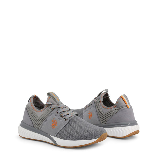 U.S. Polo Assn. Men Trainers