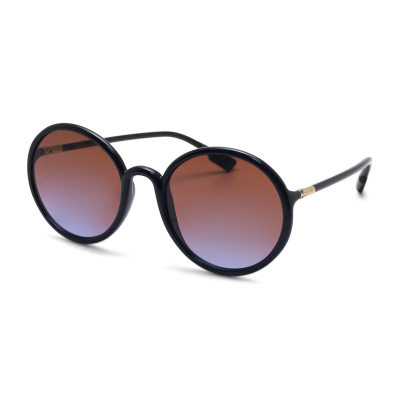 Dior SOSTELLAIRE Sunglasses