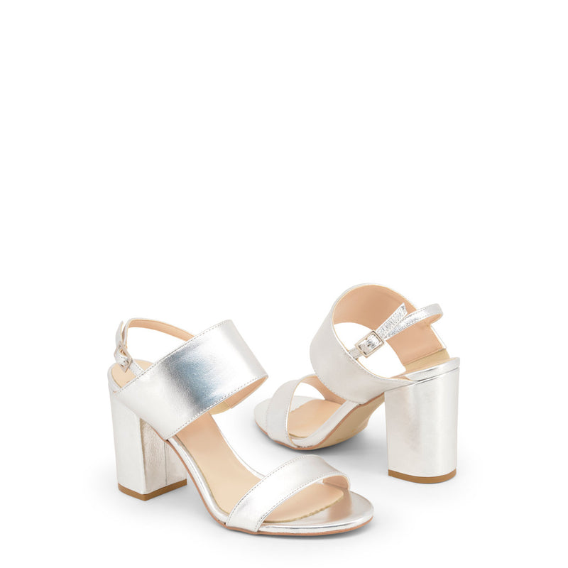 Made In Italia Favola-Nappa Women Sandals
