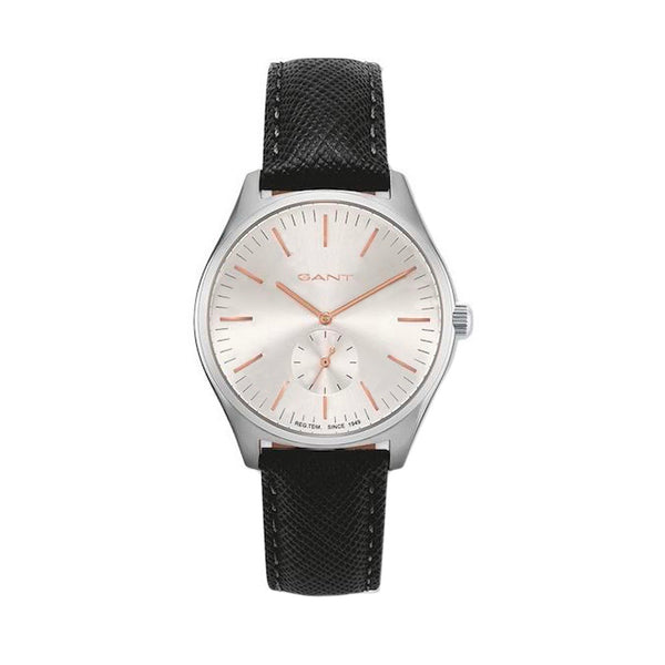Gant Sevenhill Men Watch