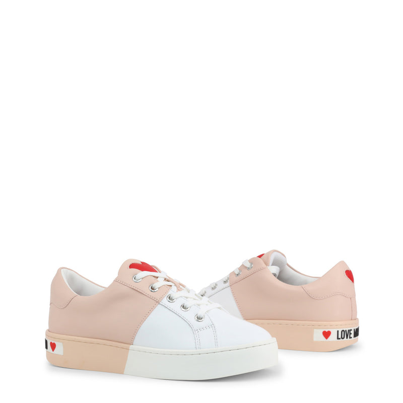 Love Moschino Women Trainers