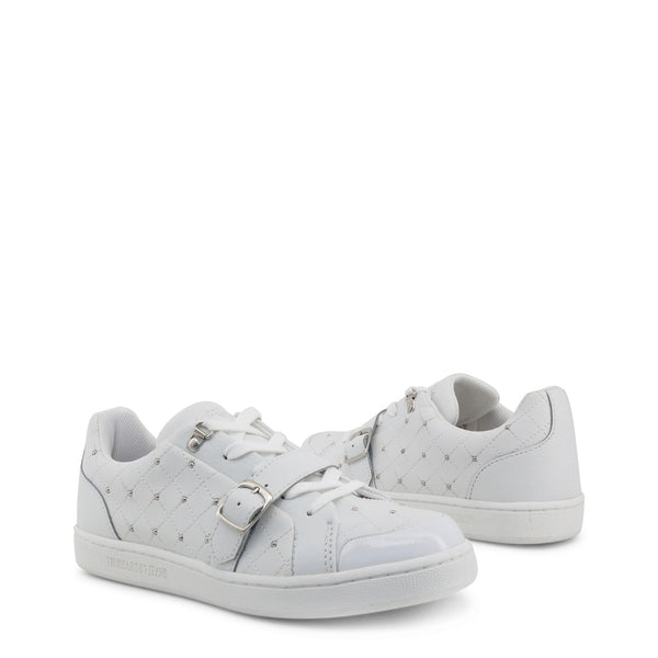 Trussardi Women Trainers