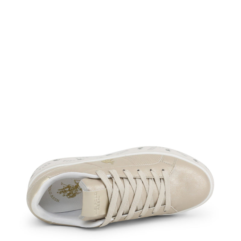 U.S. Polo Assn. Women Trainers
