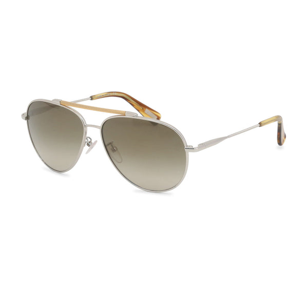 Lanvin Men's Sunglasses