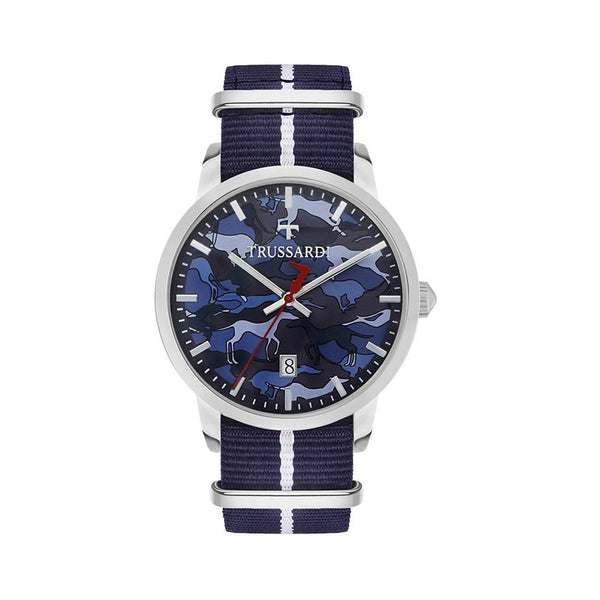 Trussardi T-GENUS Watch