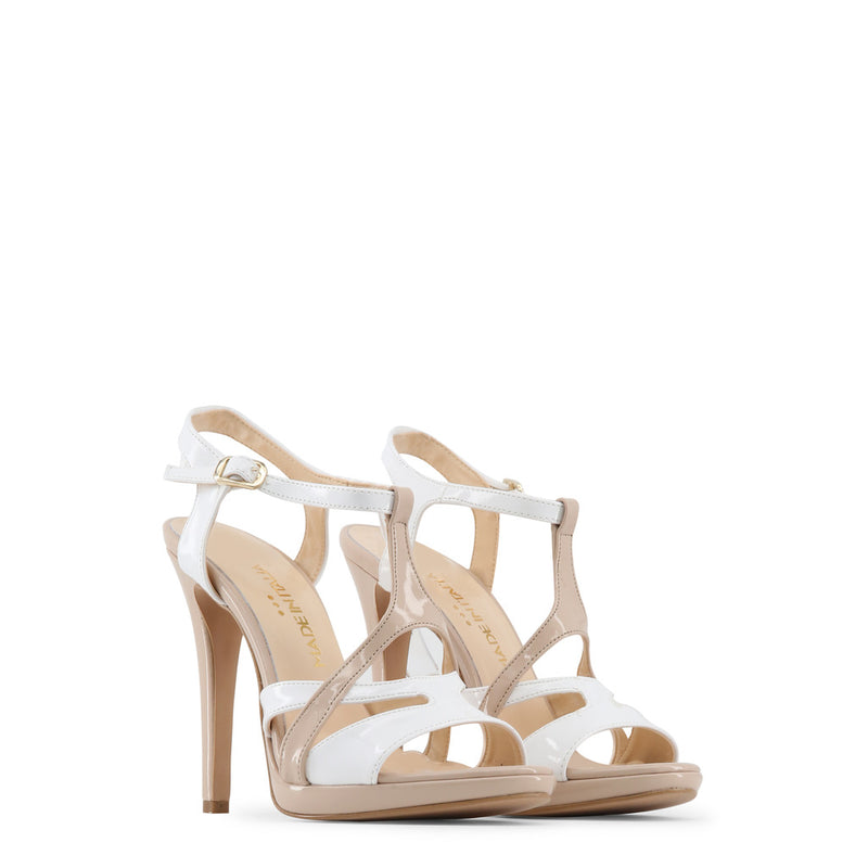 Made In Italia Iolanda Women Sandals