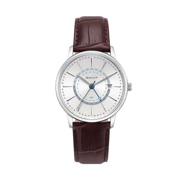 Gant CHESTER Men Watch