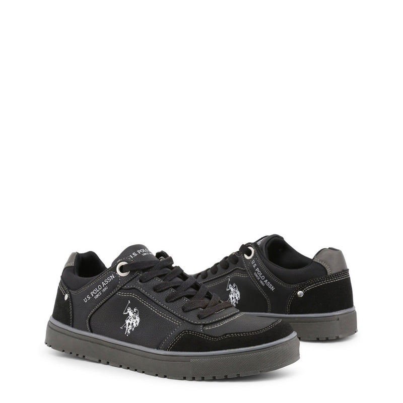 U.S. Polo Assn. - Walks Men Trainers