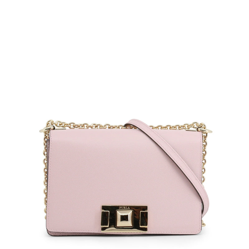 Furla Women Crossbody Bag