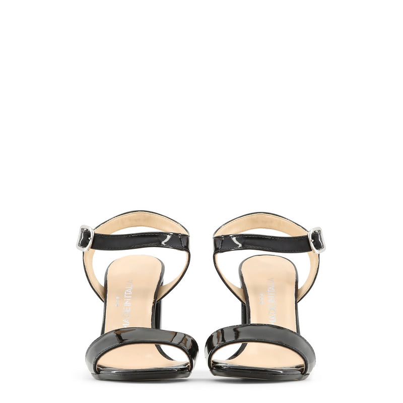 Made In Italia Angela Women Sandals