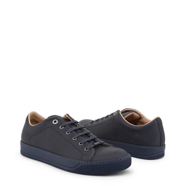 Lanvin Men Trainers