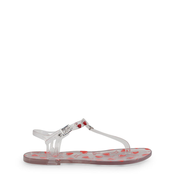 Love Moschino Women Sandals