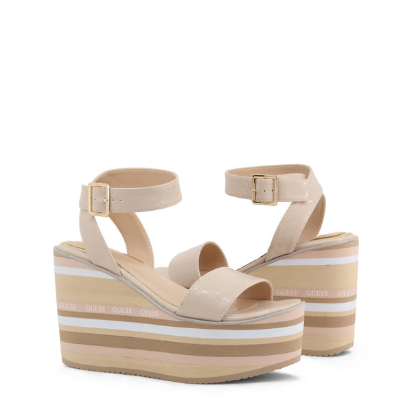 Guess Women Wedges