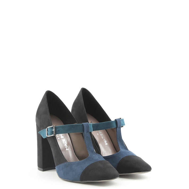 Made In Italia Giorgia Women Pumps