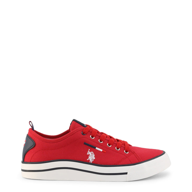 U.S. Polo Assn Trainers
