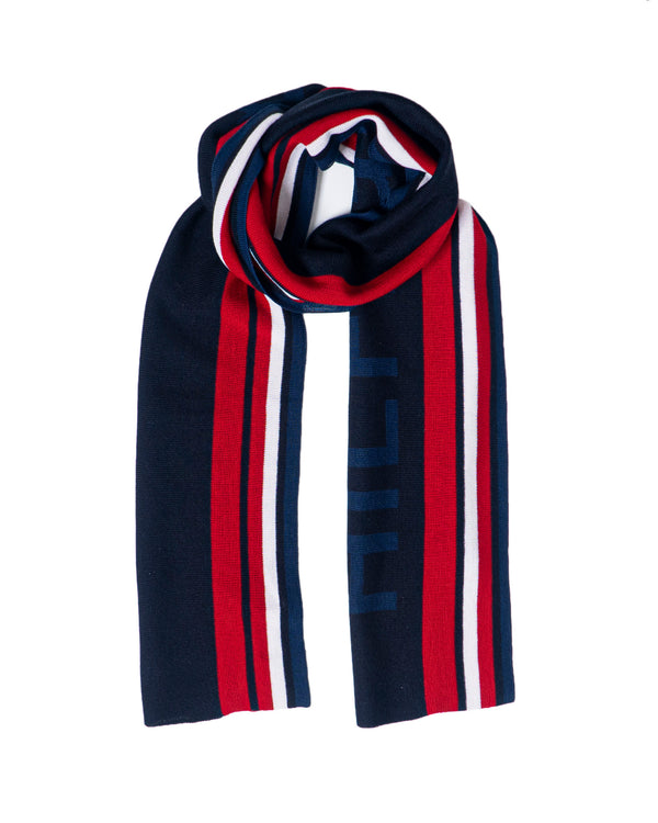 Tommy Hilfiger Men Scarf