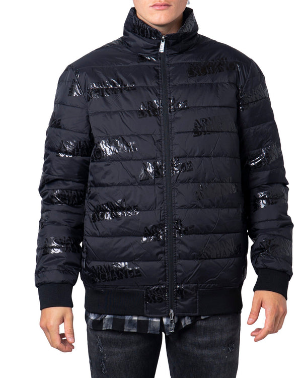 Armani Exchange Men Jacket
