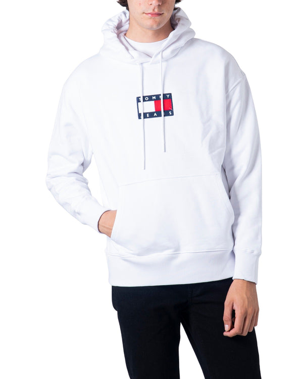 Tommy Hilfiger Men Sweatshirts