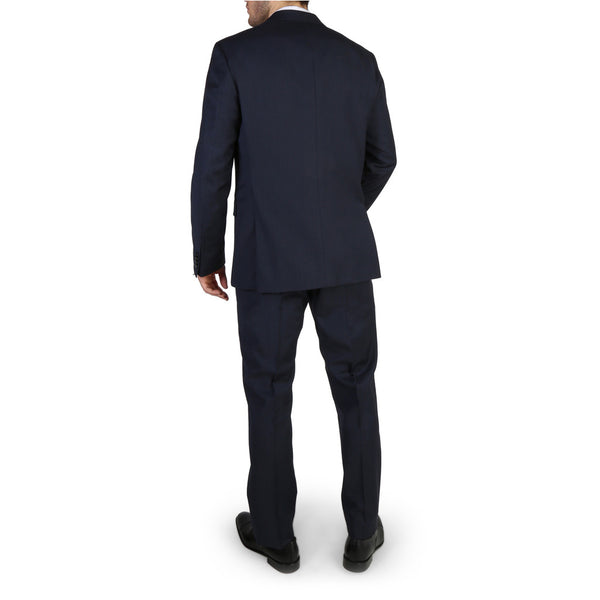 Tommy Hilfiger Men Suit