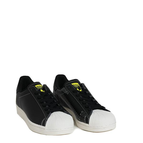 Adidas Superstar Pure Trainers