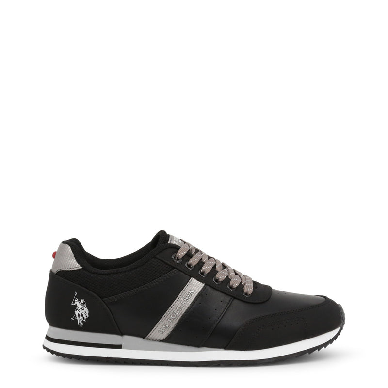 U.S. Polo Assn. - Xirio Men Trainers