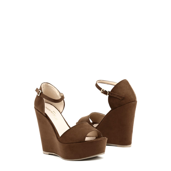 Made In Italia Beniamina Women Wedges