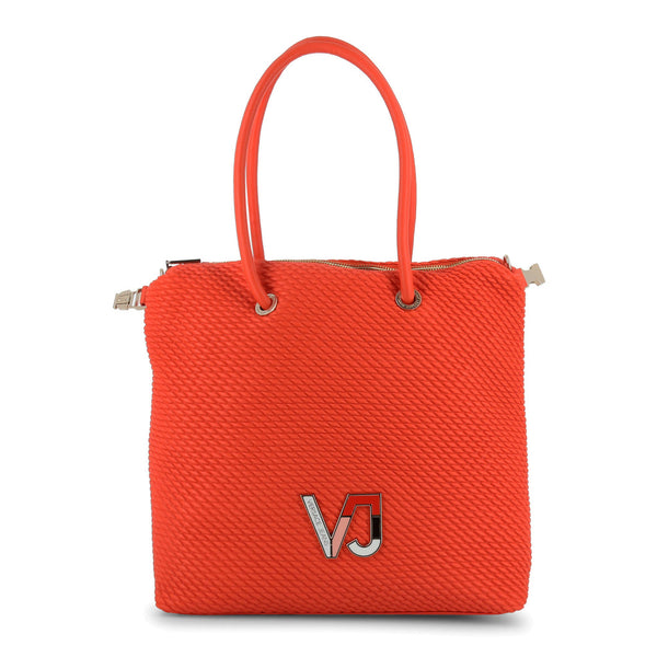 Versace Jeans Women Tote Bag