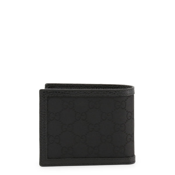 Gucci Men Wallet