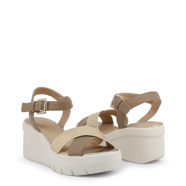 Geox Torrence Women Wedges