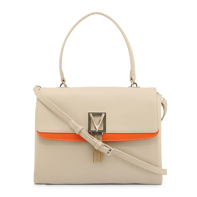 Valentino by Mario Valentino Shoulder Bag