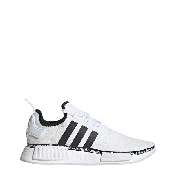 Adidas NMD_R1 Trainers