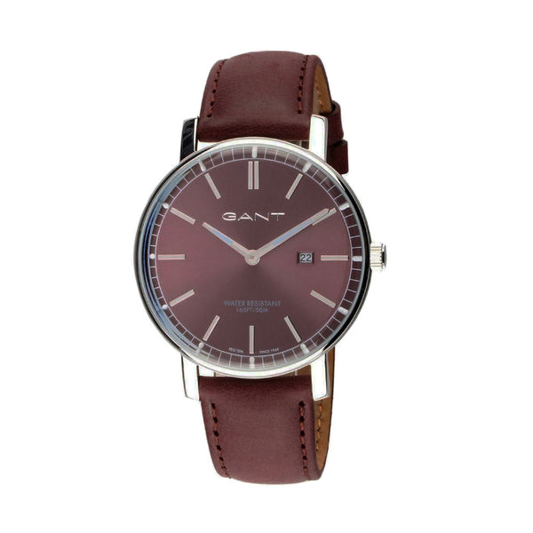 Gant Nashville Men Watch