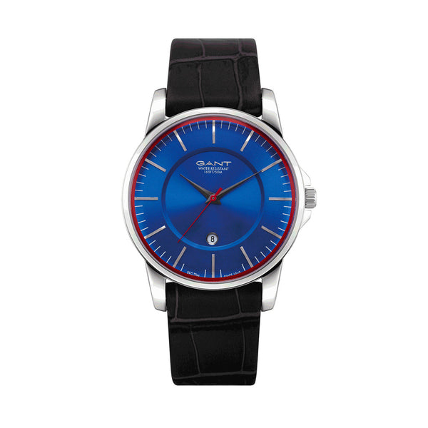 Gant WARREN Men Watch