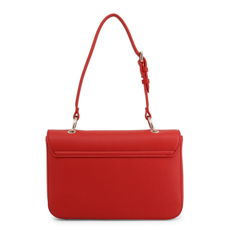 Love Moschino Women Shoulder Bag