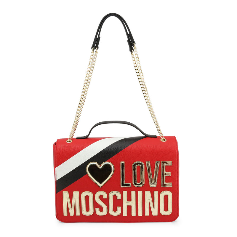 Love Moschino Shoulder Bag