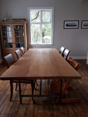 Dining table I
