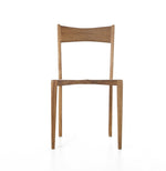 Classic dining chair I